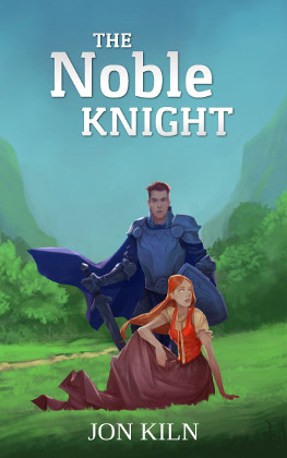 The Noble Knight
